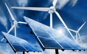 fotovoltaika-aiolika-parka-e1539246725309